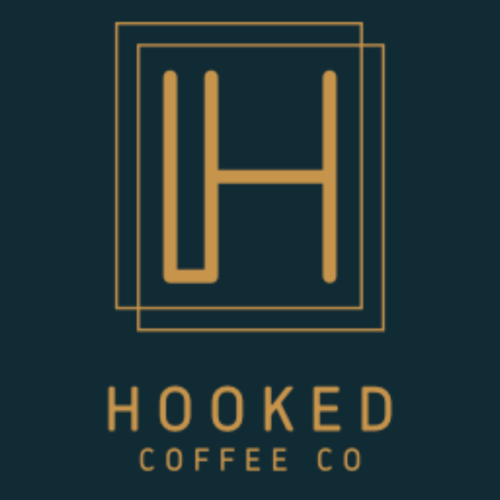 Hooked Coffee Co