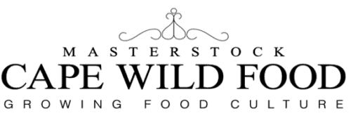 Masterstock - Cape Wild Food