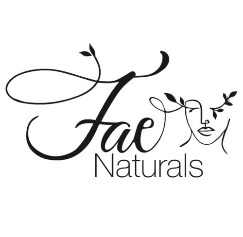 Fae Naturals